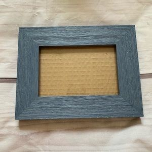 Other - Photo frame